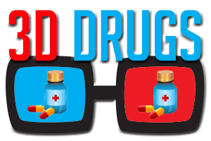 3D-drugs.png