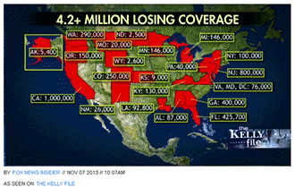 ACA-health-plan-cancellations-map.png