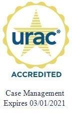 Accreditation Seal 1