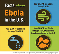 CDC_Ebola-in-US_lr.png
