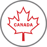 Campaign-icons_Canada-leaf.png