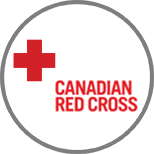 Campaign-icons_Canada-logo.png