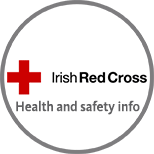 Campaign-icons_Ireland-healthsafety.png