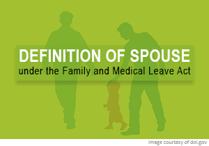 DOL-spouse-blog-300x210.png