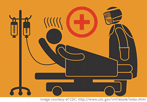 Ebola-graphic-cdc.png