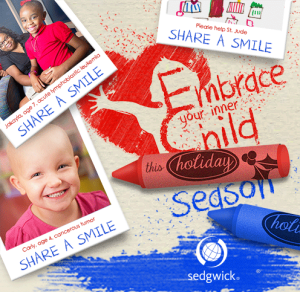 Embrace-Inner-Child_header_Sedgwick-300x292.png