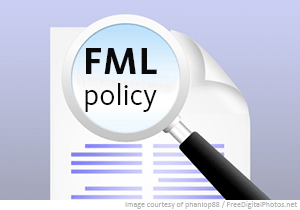 FML-Policy-review.png