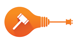 Lightbulb3-orange.png