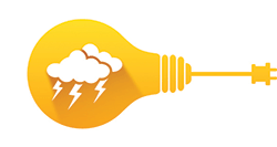 Lightbulb4-yellow.png