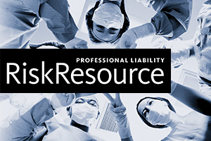 RiskResource-ERMblog022014.jpg