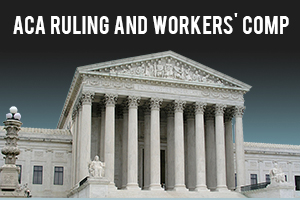 SupremeCourt-ACA-workerscomp-bl.jpg