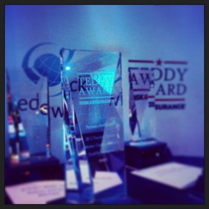Teddy-Awards-2013-Sponsored-by-Sedgwick-300x300.jpg