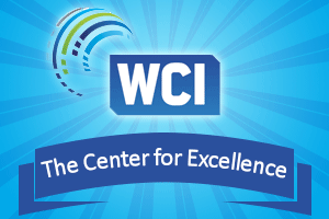 WCI-The-Center-for-Excellence-graphic.png