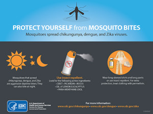 Zika-CDC-poster_protect_yourself_from_mosquito_bites-300x225.jpg