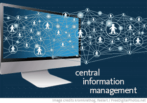 central-info-system-adaaa.png