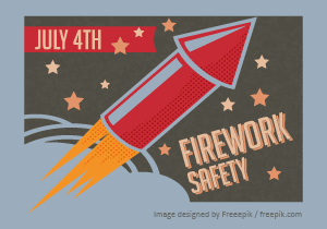 firework-safety.png