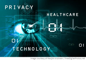 medical-tech-privacy.jpg