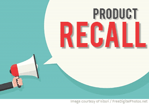 product-recall-300x210.png