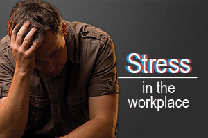 stress-in-the-workplace.jpg