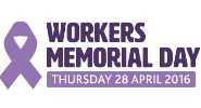 workersdaymemorial.png